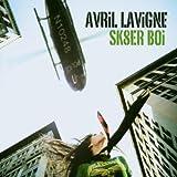 Sk8er Boi (Enhanced) by Avril Lavigne