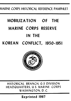 FORMAT BOOK USMC REPORT