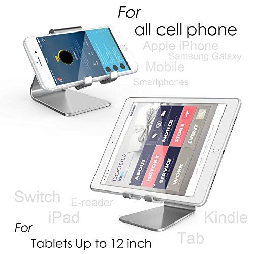 Buy iphone stand best buy