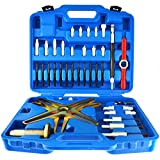 AB Tools-US Pro Self Adjusting Clutch Set Alignment Setting Tensioning Remover/Installer AU017