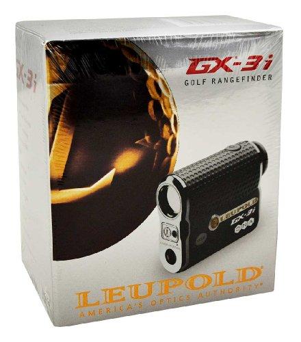 Leupold GX3i Rangefinder