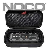 NOCO GBC017 Boost XL EVA Protection Case: more info