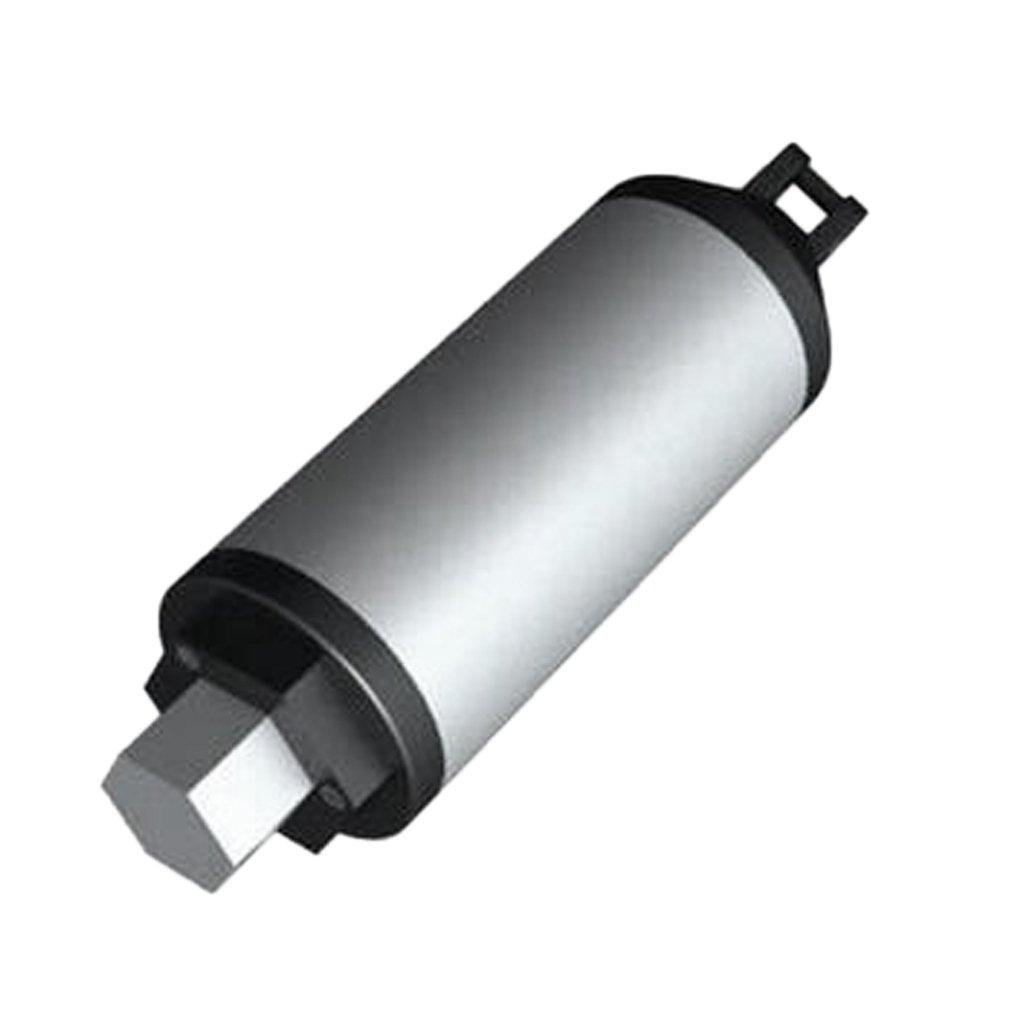 300mm Sharplace Heavy Duty Linearantrieb 12 V 200 N Motor