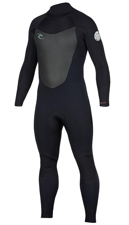 Amazon.com  Rip Curl D Patrol 32Gb B Zip STMR Wetsuit  Sports   Outdoors 023f0b27b6ca