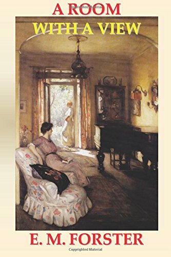 a-room-with-a-view-by-e-m-forster