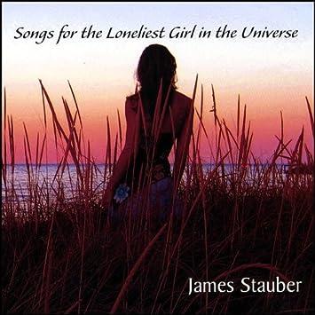Loneliest songs