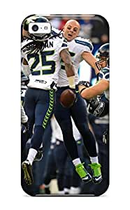 Mai S. Cully's Shop seattleeahawks NFL Sports & Colleges newest iPhone 5c cases 2622541K487500417