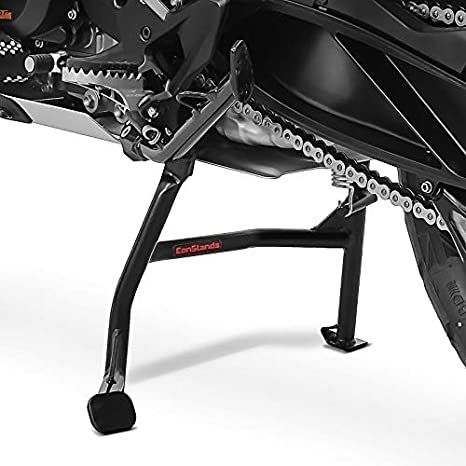 Constands Center Stand Centre Stand for KTM 790 Adventure 19