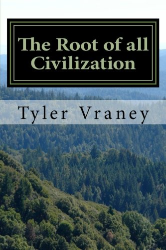 Download The Root of all Civilization #3 pdf
