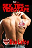 Sex, Ties and Videotape