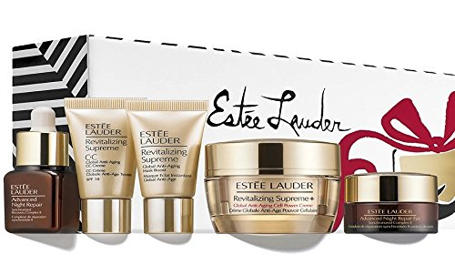 estee lauder skin care kit