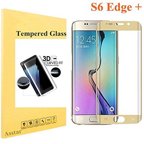 Tempered Protector Asstar Shatterproof Fingerprint free product image