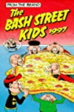 Bash Street Kids 1997