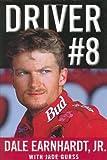 Driver #8