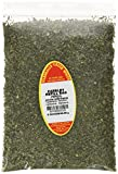 Kyпить Marshalls Creek Spices Parsley Flakes Refill, 2 Ounce на Amazon.com