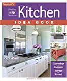 img - for New Kitchen Idea Book (Idea Books) book / textbook / text book