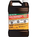 1 gal. Wood Preservative (Pack of 3)
