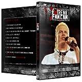 ECW Fancam: 12-28-1996 DVD