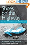 Shoes on the Highway: Using Visual an...