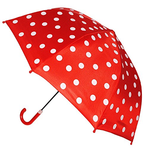 Kinderschirm / Regenschirm -