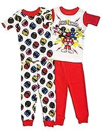 Amazon.com   50 to  100 - Pajama Sets   Sleepwear   Robes  Clothing ... efd35da82