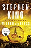Kyпить The Dark Tower IV: Wizard and Glass на Amazon.com