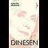 Cuentos reunidos Isak Dinesen