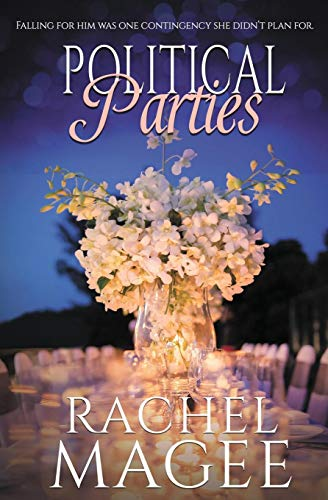 Political Parties: A Contemporary Romance by Clean Reads