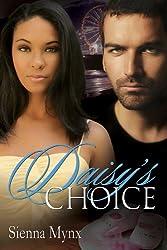 Daisy's Choice (A Tale of Three Hearts Book 2)