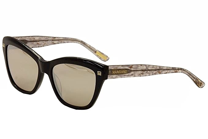 Gafas de sol Guess By Marciano GM0741 C56 05G (black/other ...