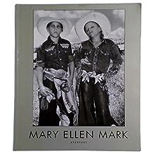 Mary Ellen Mark: American Odyssey, 1963-1999