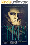 Raven (Legends Saga Book 2)