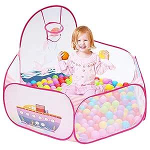 WYJW Productos para bebés de la Tienda de Juegos para niños de 47 ...