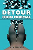 img - for Detour from Normal book / textbook / text book