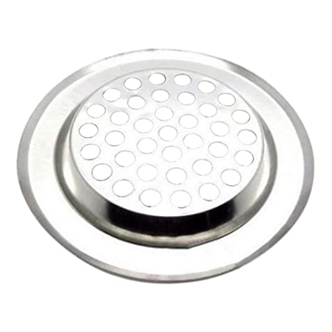 Aisoway Fregadero de Cocina tapón tapón de la bañera de ...