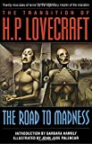 The Road to Madness: Twenty-Nine Tales of Terror