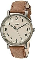 Timex Unisex Originals Watch