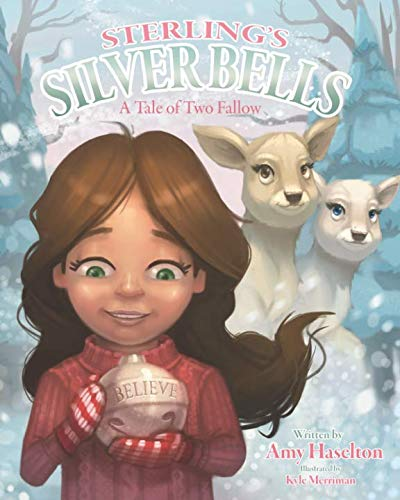 (Sterling's Silver Bells: A Tale of Two Fallow)