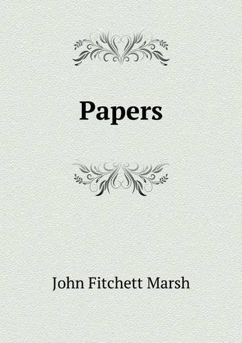 Papers ebook