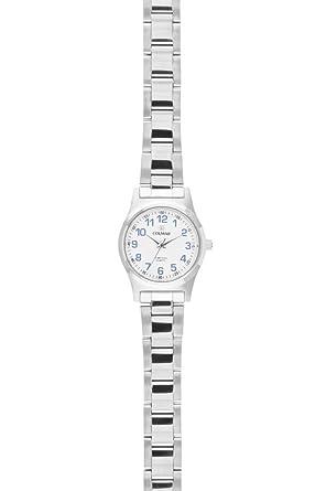Colmar analógico-1669 Reloj mujer de pulsera analógico-: Amazon.es: Relojes