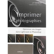 IMPRIMER SES PHOTOGRAPHIES