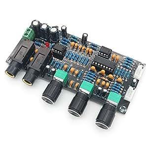 ASUS ZENBOOK UX330U FAN /& HEATSINK 13NBOCW0P01011 13NB0CW0AM0101