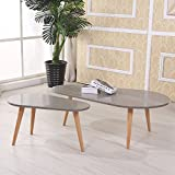 Amazon Com Small Size Coffee Tables Tables Home
