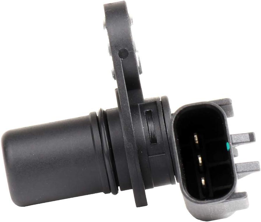 ROADFAR 5S7075 Crankshaft Position Sensor Sensor Compatible for 2005 300 2006 Dodge Charger 2004-2006 Dodge Durango 2PCS