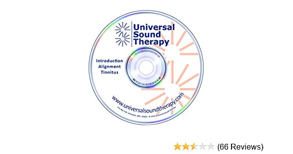 sound therapy reviews
