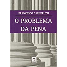 Livros na Amazon.com.br: Direito da Família e Saúde