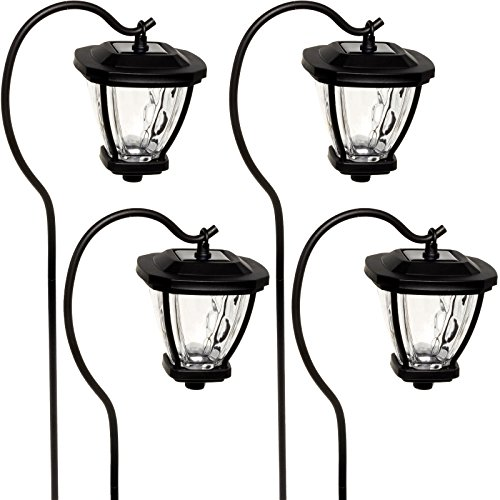Fusion Solar Deck Lights - 3