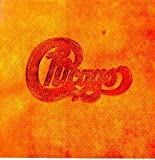 Live in Japan '72 by Chicago (1997-02-18)