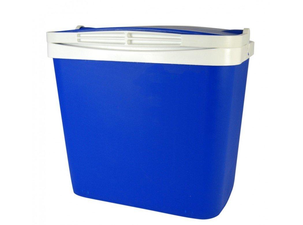 Nevera rigida portatil 25 litros: Amazon.es: Bricolaje y herramientas