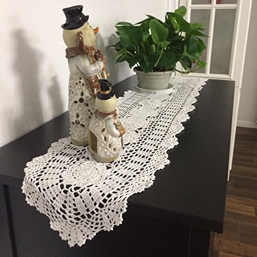 35 inch table cloth - 8